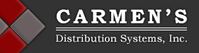 Carmen's Distribution Systems, Inc.